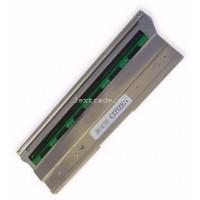 Печатающая термоголовка Citizen CL-S300/321 printhead 203dpi PPM80012-00