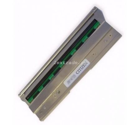 Печатающая термоголовка Citizen CL-S400DT printhead 203dpi PPM80001-00