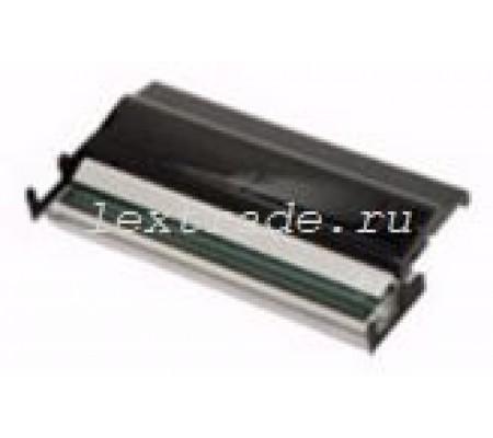 Печатающая термоголовка Citizen CL-S703 printhead 300dpi JN09804-0