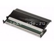 Печатающая термоголовка Citizen CLP-621/CL-S521/621 printhead 203dpi JM14705-0
