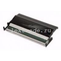 Печатающая термоголовка Citizen CLP/CL-S631 printhead 300dpi JM14706-0