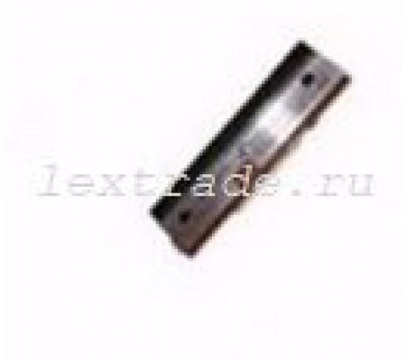 Печатающая термоголовка Godex DT2 printhead 203dpi 021-DT2004-000