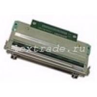 Печатающая термоголовка Godex EZ-6200+ printhead 203dpi 021-62P003-001