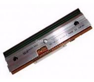 Печатающая термоголовка Godex EZ-6300+ printhead 300dpi 031-62P001-000