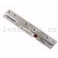 Печатающая термоголовка Godex EZ1300/1300+ printhead 300dpi 021-130001-000