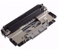 Печатающая термоголовка Godex EZ2200+ EZ2250i printhead 203dpi 021-22P005-001