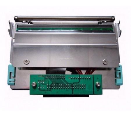 Печатающая термоголовка Godex EZ2300+ EZ2350i printhead 300dpi 021-23P001-001