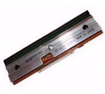Печатающая термоголовка Godex G330/530 RT730/730i printhead 300dpi 021-G53007-000