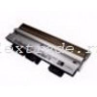Печатающая термоголовка Godex RT200 printhead 203dpi 011-R20E02-000