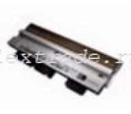Печатающая термоголовка Godex RT230 printhead 300dpi 011-R23E02-000