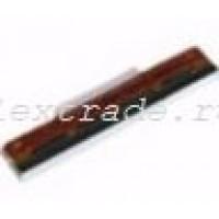 Печатающая термоголовка Honeywell Datamax H-class printhead 300dpi DPO-20-2241-01