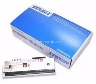 Печатающая термоголовка Honeywell Datamax H-class printhead 300dpi DPO20-2234-01