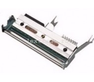 Печатающая термоголовка Honeywell Intermec PC23 printhead 203dpi