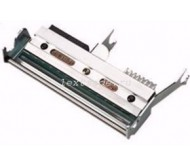 Печатающая термоголовка Honeywell Intermec PM4i printhead 203dpi 1-010043-900
