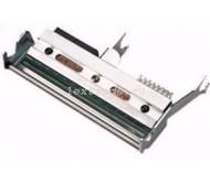 Печатающая термоголовка Honeywell Intermec PX6i printhead 203dpi