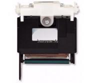 Печатающая термоголовка Nisca Термоголовка PR5350HED