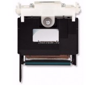 Печатающая термоголовка Nisca Термоголовка PRC101HED