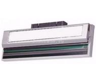 Печатающая термоголовка Proton Printhead 203 dpi DP-4205/4204/4207