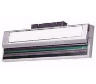 Печатающая термоголовка Proton Printhead 203 dpi TP-4205/4207