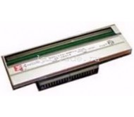 Печатающая термоголовка SATO CL408/CL408e/LM408e-1 printhead 203dpi GH000741A