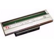 Печатающая термоголовка SATO Gte412e printhead 300dpi WWGT05820
