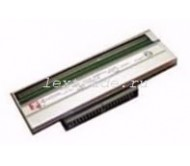 Печатающая термоголовка SATO M84Pro printhead 203dpi WWM845800