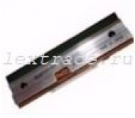 Печатающая термоголовка SATO M84Pro printhead 300dpi WWM845810