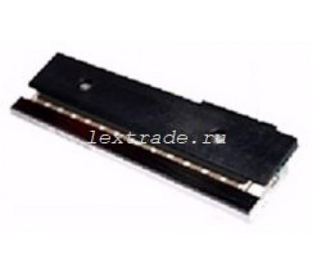 Печатающая термоголовка ТSC TTP-346M printhead 300dpi 98-0240068-00LF
