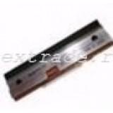 Печатающая термоголовка Zebra 170Xi4 printhead 300dpi P1004237