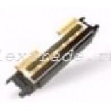 Печатающая термоголовка Zebra LP2824, LP282Z printhead 203dpi G105910-102