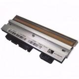 Печатающая термоголовка Zebra ZT420 printhead 203dpi P1058930-012