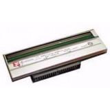 Печатающая термоголовка Zebra ZT420 printhead 300dpi P1058930-013
