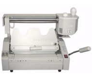 Термоклеевая машина Bulros GB-6310