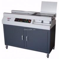 Термоклеевая машина EP РB 6000