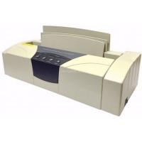 Брошюровщик Office Kit TB400