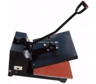 Термопресс Bulros T 2000