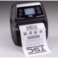 Принтер штрих-кодов TSC Alpha-4L BlueTooth+WiFi+LCD 99-052A002-50LF