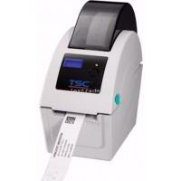 Принтер печати браслетов TSC TDP-225W+Ethernet 99-039A002-41LFC
