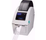 Принтер печати браслетов TSC TDP-324W+Ethernet 99-039A036-41LF