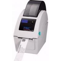 Принтер печати браслетов TSC TDP-324W+Ethernet 99-039A036-41LFC