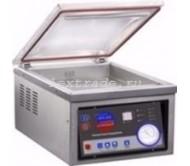 Вакуумный упаковщик Indokor IVP-260/PD