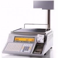 Весы с термопринтером Bizerba BC II 200 (НВП 3/6кг)