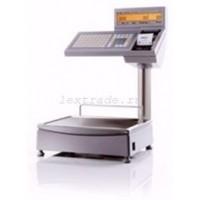 Весы с термопринтером Bizerba BC II 800 (НВП 3/6кг)