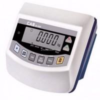 Весовой индикатор BI-100RB
