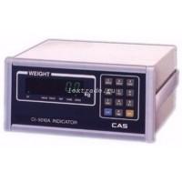 Весовой индикатор CI-5010A