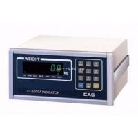 Весовой индикатор CI-5200A