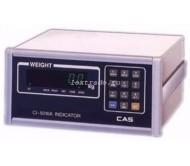 Весовой индикатор CI-5500A