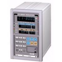 Весовой индикатор CI-8000A