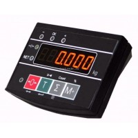 Весовой индикатор Терминал A01/TB