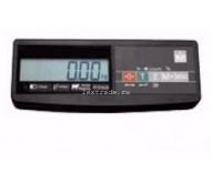Весовой индикатор Терминал A/4D